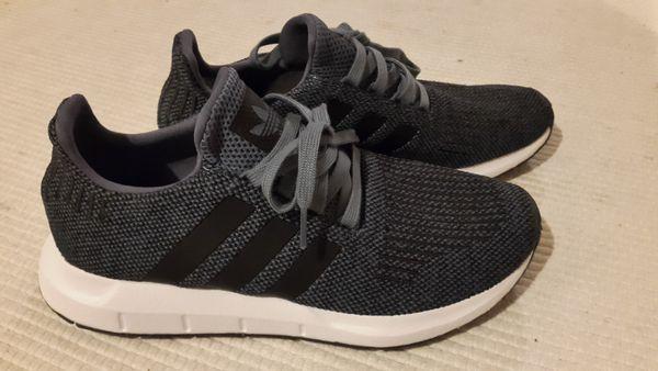 Adidas Herren Swift Run Fitnessschuhe