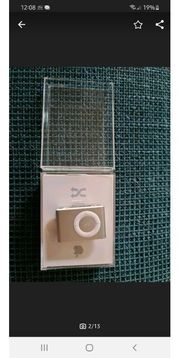 Apple I Pod 2GB Neu