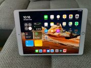 Apple air 3 64 gb