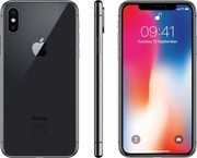 Apple Iphone X 64GB in