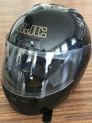 HJC Motorradhelm Gr 60