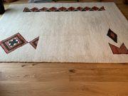Berberteppich 2 m x 3