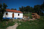 Haus in PORTUGAL Alentejo