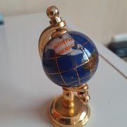 Globus Lapis Vintage