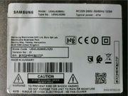 UE 40-J6289SU SAMSUNG Platinen BN44-0703H