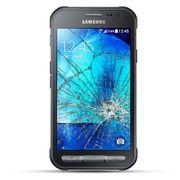 Samsung Xcover 3 EXPRESS Reparatur