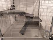 Käfig für Kleintiere