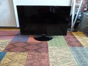 SAMSUNG T28D310ES 27 Zoll TV