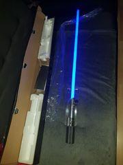 Star Wars Lichtschwert - Luke Skywalker