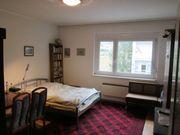kleine Wohnung in Bad Tatzmannsdorf