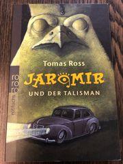 Jaromir und der Talisman Tomas