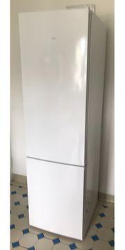 Siemens Gefrier-Kühl-Kombination