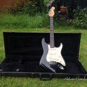Fender American Standard 40th Anniversary