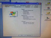 Älterer PC
