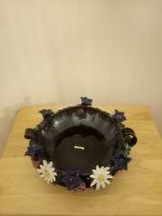 Keramik - Schale