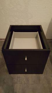 IKEA Schubladenelement Expedit od glw