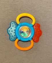 Babyspielzeug von Simba zu verschenken
