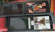 Bilderbox Bilderrahmen Bilderkassette Photassette