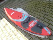 Surfbrett mistral wave 265 91