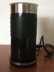 CASO-Milchaufschäumer