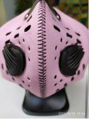 Maske Gesichtsschutzmaske FFP2