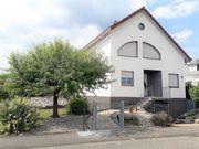 EinFamilien Haus in F-SESSENHEIM