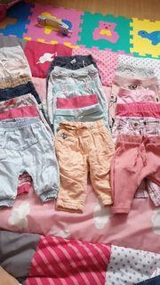 Baby Hosen Set