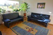 DESIGN -Sofa s mit Funktion