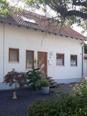 Neu Gästehaus Ferienhaus Ferienwohnung in