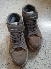 Geox Schuhe Gr 36