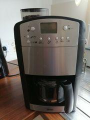 BEEM Kaffeemaschine gebraucht