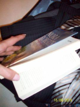 Bild 4 - Nora Roberts WEGE DER LIEBE - Blankenfelde