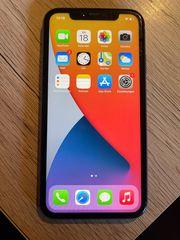 IPhone 11 gebraucht