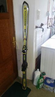 Schi Ski Rossignol 150cm