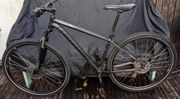 Cannondale 29 Mountainbike Modell Trail6