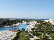 3 Wochen Langzeiturlaub in Ägypten