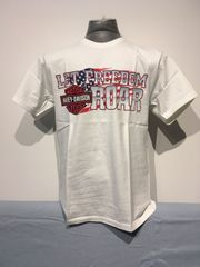 Harley Davidson T-Shirt Größe M