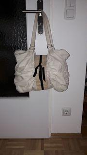Handtasche ALBERTA FERRETTI