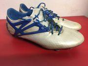 Adidas Fussballschuhe Gr 40