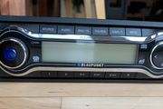 Blaupunkt CD Autoradio Alicante MP36