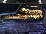 YAMAHA YAS 62 Altsaxophon
