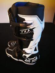 Motocross Enduro Ausrüstung