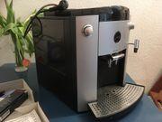Jura Impressa F70 Kaffeevollautomat