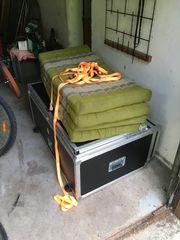 IQ Campingbox