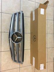 Mercedes-Benz original C Klasse Kühlergrill