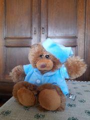 Neuwertiger Teddybär