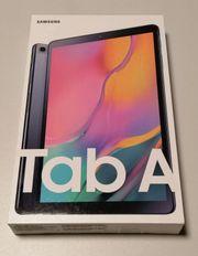 NEU Samsung Galaxy Tab A