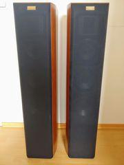 Quadral Aurum 6 150W 230W