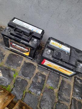 Werkzeug Maschinen Batterien: Kleinanzeigen aus Pohlheim - Rubrik Werkzeuge