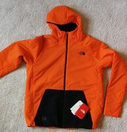 The North Face Outdoor Herbst